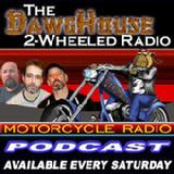 The DawgHouse 2-wheeled radio link on GarageBoyzMagazine.com