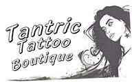 Tatntric Tattoo link on GarageBoyzMagazine.com
